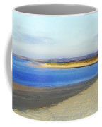 Magheraroarty, County Donegal, Ireland Coffee Mug