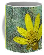 Magic Fern Flower 02 Coffee Mug