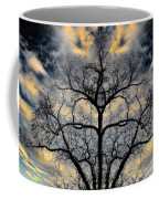 Magical Tree Coffee Mug