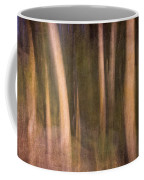 Magical Wood Coffee Mug