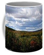 Magnificent Minnesota Coffee Mug