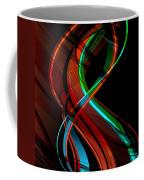 Making Music 1 Coffee Mug