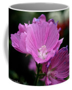Mallow Coffee Mug