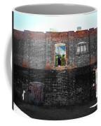 Maltings Coffee Mug