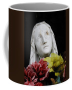 Mama Mary Coffee Mug