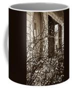 Mamaw's Front Porch Coffee Mug