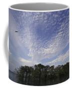 Man-of-war Cay Is A Protected Mangrove Coffee Mug