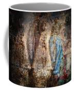 Manaoag Coffee Mug