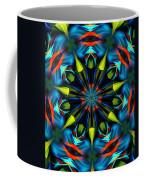 Mandela 102311 Coffee Mug