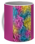 Marabou Colours Coffee Mug