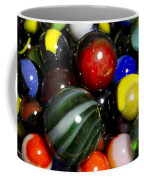 Marble Collection 22 A Coffee Mug