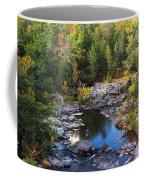 Marble Creek 1 Coffee Mug
