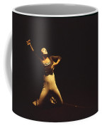 Marcel Marceau Coffee Mug