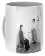 Margaret Sanger, American Social Coffee Mug