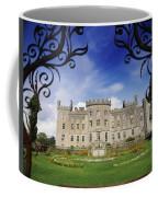 Markree Castle, Collooney, Co Sligo Coffee Mug
