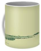 Marsh Rev3 Coffee Mug