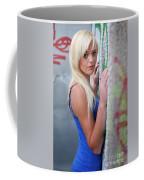 Marsha2 Coffee Mug