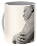 Martin Luther King Coffee Mug