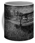 Marys Memories  Coffee Mug