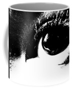Masked Era Coffee Mug