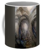Massive Attack Coffee Mug