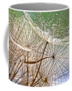 Matrix 2 Coffee Mug