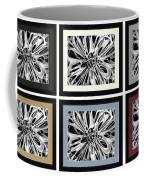Matte Colors Coffee Mug