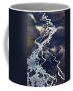 Mckinley Quicksilver Coffee Mug