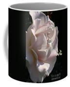 Memorial Rose Coffee Mug