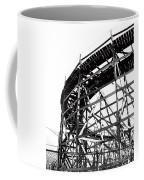 Memphis Pippin Coffee Mug