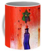 Metro Manners Coffee Mug