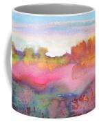 Midday 25 Coffee Mug