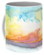 Midday 26 Coffee Mug
