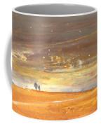 Midday 29 Coffee Mug