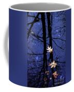 Midnight Stillness Coffee Mug