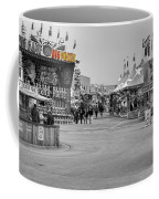 Midway Fun Coffee Mug