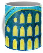 Mihrimah Coffee Mug