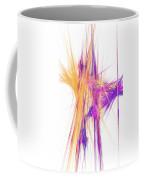 Mikado-o Coffee Mug