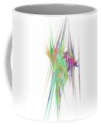Mikado-v Coffee Mug
