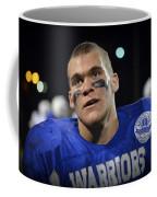 Mike Davis Coffee Mug
