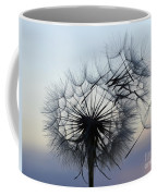 Wind Blown 1 Coffee Mug