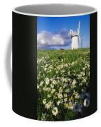 Millisle, County Down, Ireland Coffee Mug