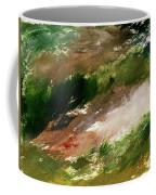 Mini 30.5 Coffee Mug
