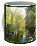 Mini Stream Coffee Mug