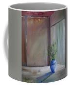 Minka Coffee Mug