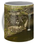 Minneopa Falls 39 Coffee Mug