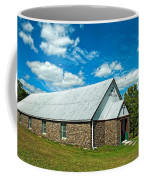 Miracle Revival Center Coffee Mug