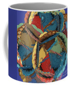 Mishmosh Coffee Mug
