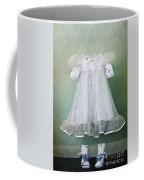 Missing Child Coffee Mug by Margie Hurwich