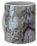Mission San Carlos Borromeo De Carmelo  9 Coffee Mug